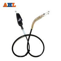 Brand New Motorcycle Clutch Cable For Suzuki DRZ400 DRZ 400 DR Z 400 S SM 2000
