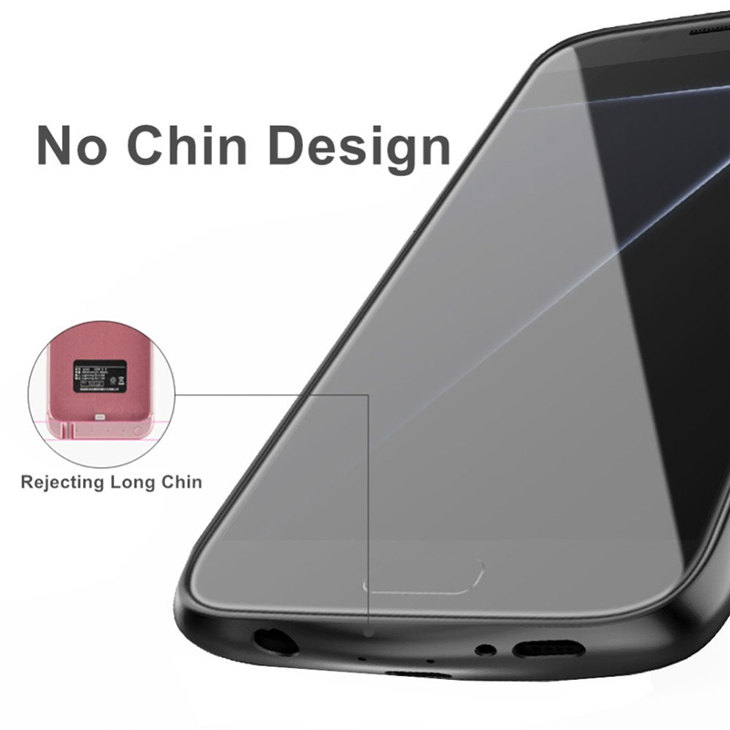 4700mah-Battery-Case-For-Samsung-Galaxy-S7-Smart-Slim-Charger-Power-Case-Bank-For-Samsung-S7