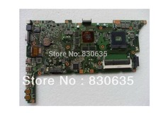 K73SD laptop motherboard K73SD 50% off Sales promotion FULLTESTED , ASU