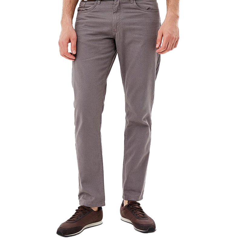 Фото Pants MODIS M181M00205 men trousers for male TmallFS