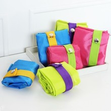Free shipping BF050 Fashion convenient travel bags foldable shoe bag storage 30cm*37cm