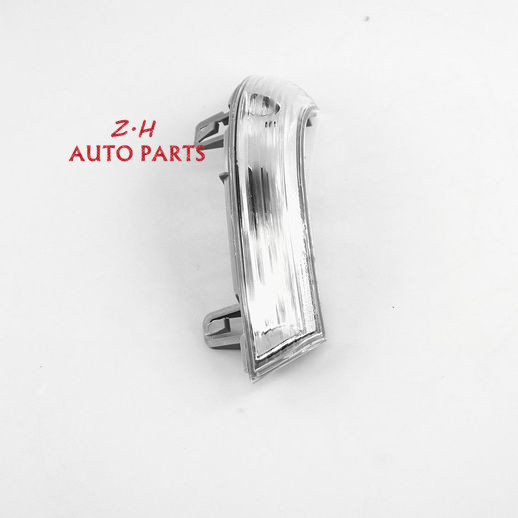 OEM Left Side Mirror Turn Signal Indicator 1K0 949 101 Fit VW Jetta Golf MK5 Passat B6 Rabbit SHARAN SKODA SUPERB SEAT ALHAMBRA