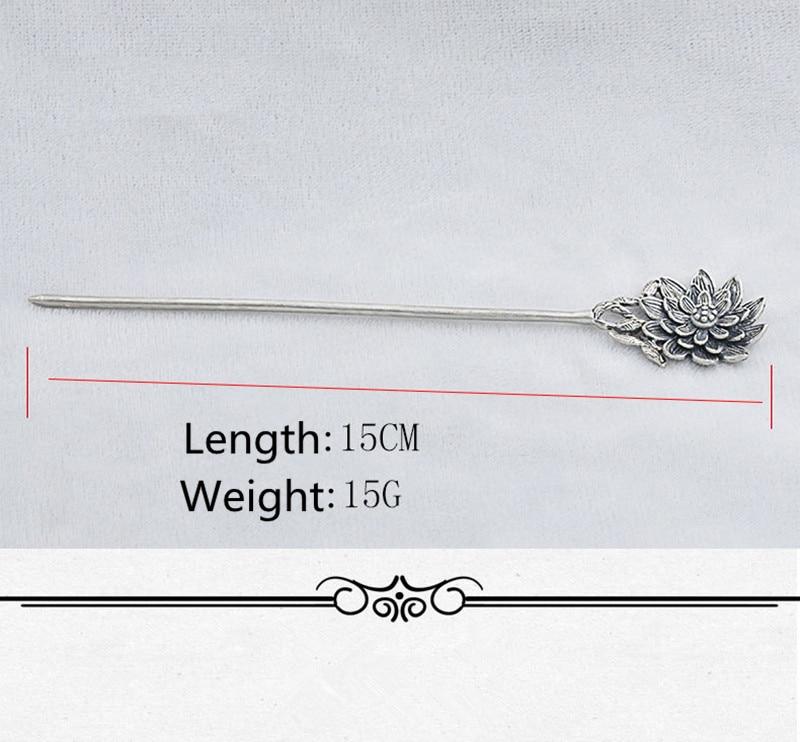 hair stick (5)