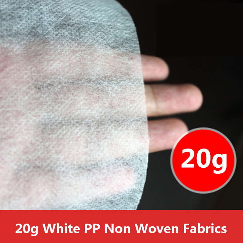 Online Buy Wholesale Non Woven Polypropylene Fabric From