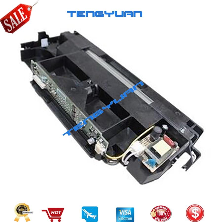 Free shipping original  for HP3052 3055 2820 2840 3390 3392 Scanner Head Q6500-60131 Q6500-60131 on saleFree shipping original  for HP3052 3055 2820 2840 3390 3392 Scanner Head Q6500-60131 Q6500-60131 on sale