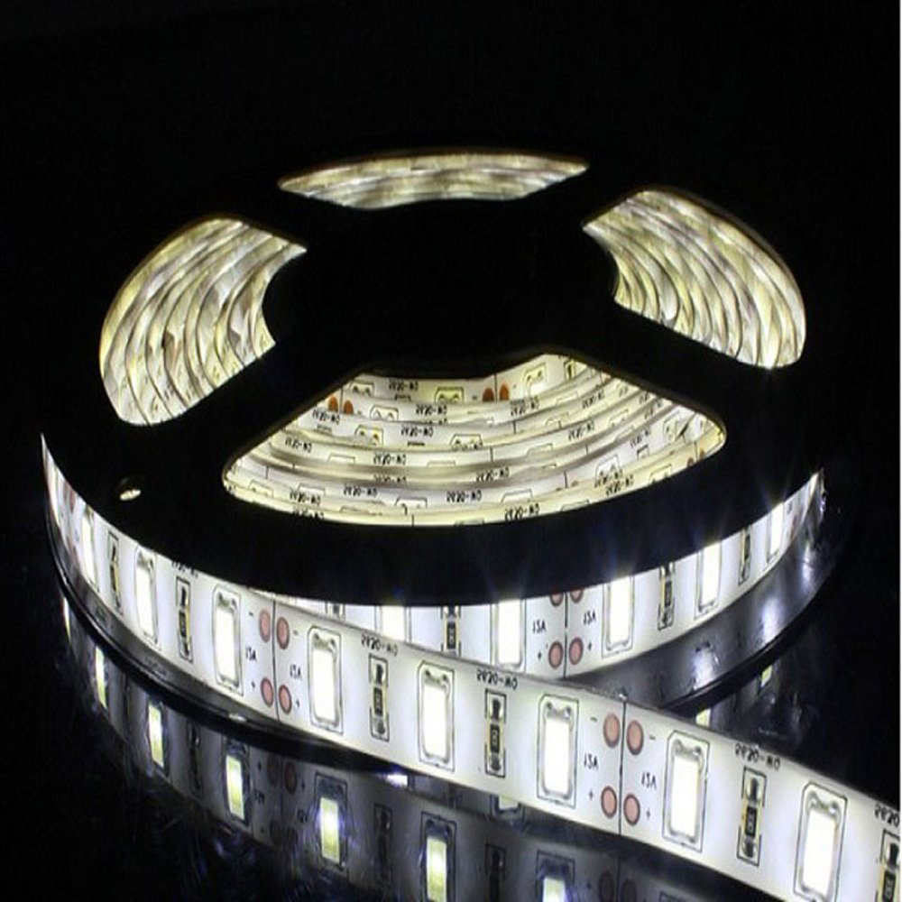 5M Waterproof 300 Lights font b LED b font Light font b Strings b font font