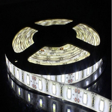 5M Waterproof 300 Lights LED Light Strings Strip Lights Lighting New Year Party Festival Decoration Supplies SA587 P34