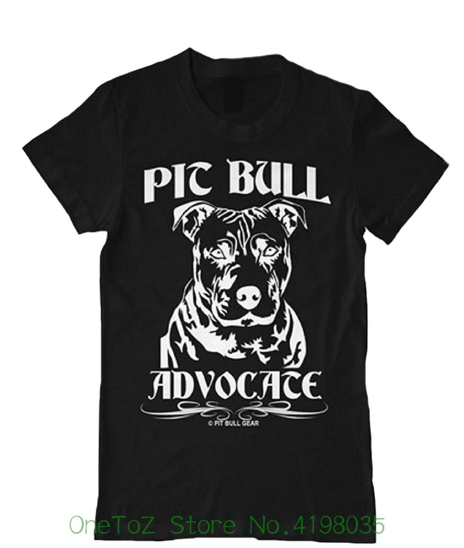 Питбуль адвокат Мужская рубашка подарок, Pitbull папа, Pitbull аксессуары, летняя футболка Футболки футболка