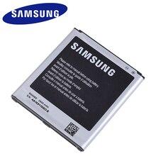 Samsung B600BC B600BE для samsung GALAXY S4 I9500 I9502 GT-I9505 I9508 I959 2600 мА/ч, оригинальная замена телефон Батарея