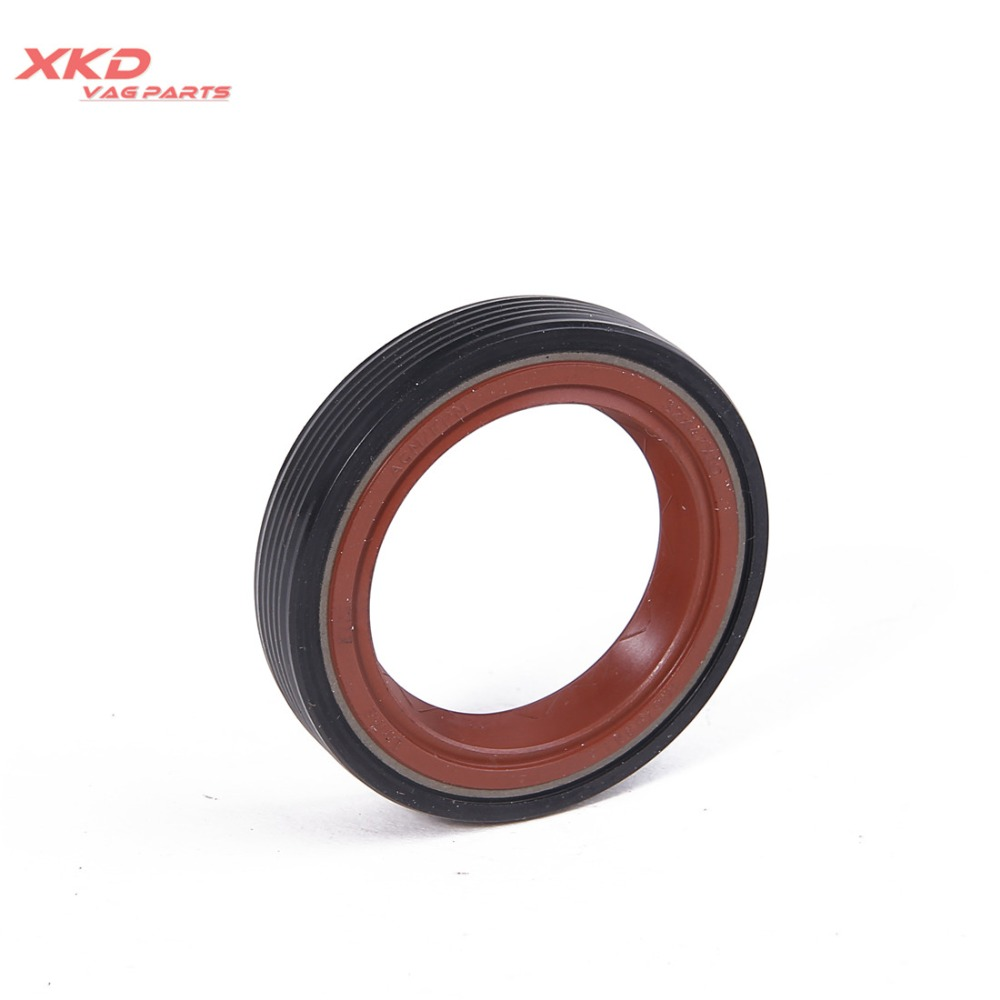 18t Timing Belt Camshaft Oil Seal Front Kit For Vw The And On A Passat Audi Seat 06b 109 119 A06b 243 B 477 In Components From