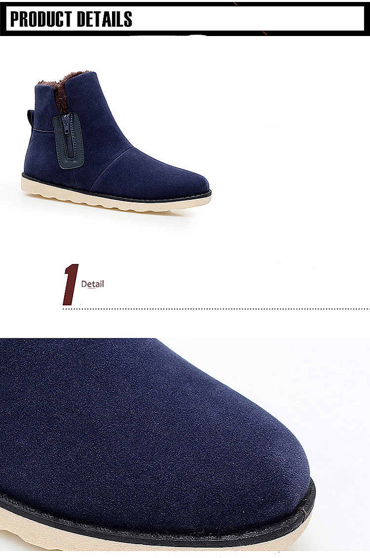 winter shoes men (33)