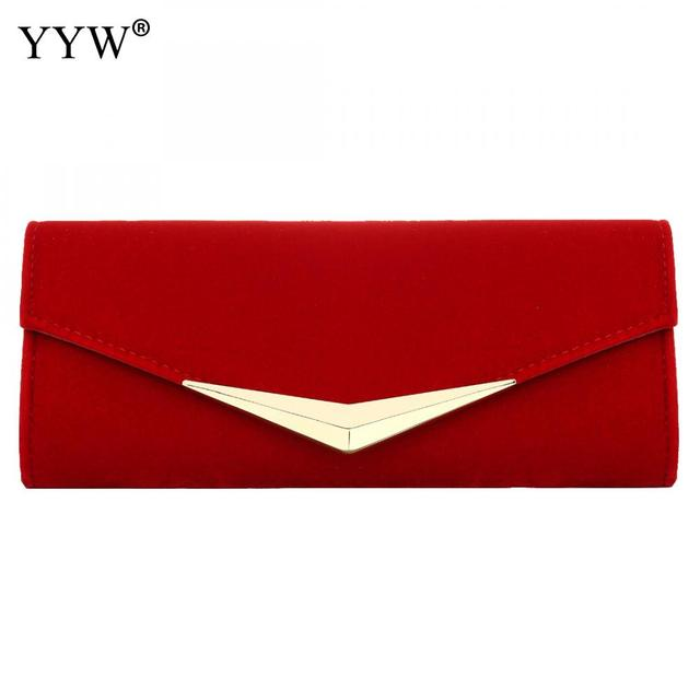 أزياء الحرير حقيبة صغيرة أنيقة النساء حزب مساء حقيبة أسود أحمر صغيرة حقيبة الزفاف حقائب يد للفتيات حقائب موهير
