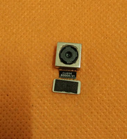 Original Photo Rear Back Camera 13 0MP Module For Blackview BV6000 MT6755 Octa Core 4 7