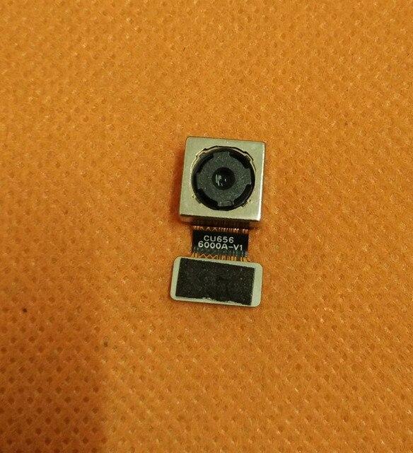 """كاميرا خلفية صور أصلية وحدة 13.0MP لـ Blackview BV6000 MT6755 ثماني النواة 4.7 """"HD شحن مجاني"""
