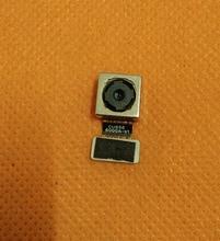 """מקורי תמונה אחורי חזרה מצלמה 13.0MP מודול עבור Blackview BV6000 MT6755 אוקטה Core 4.7 """"HD משלוח חינם"""