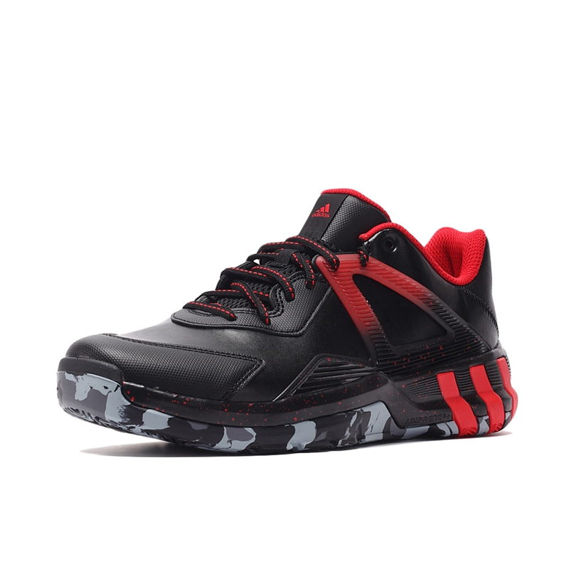 adidas basketball shoes new