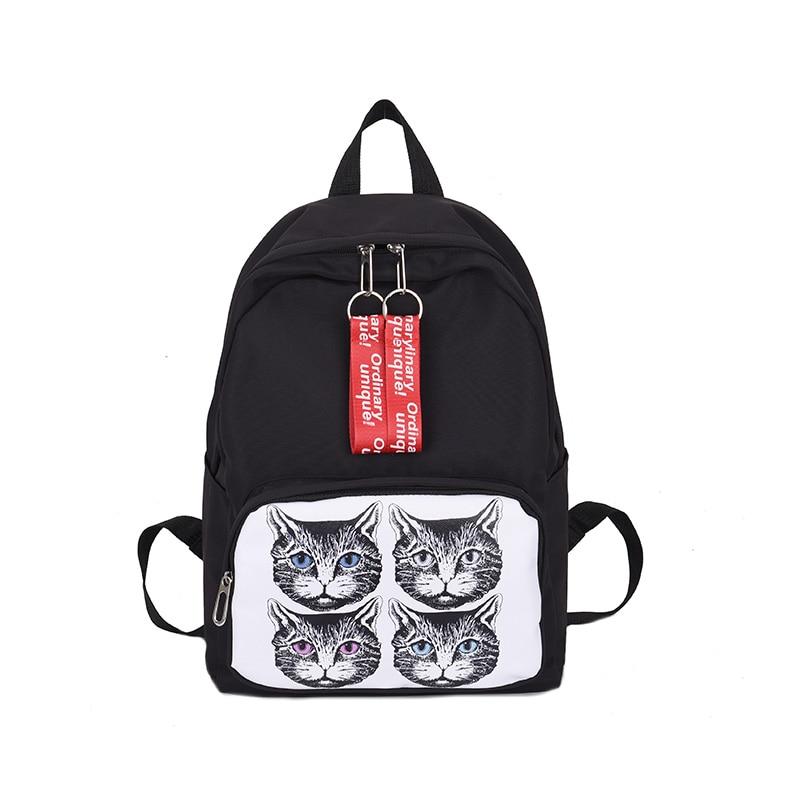 Fashion Women PU Backpack mini backpack Travel Shoulder Bag Girls Ladies PU Leather Rucksack White Cmall BackpackFashion Women PU Backpack mini backpack Travel Shoulder Bag Girls Ladies PU Leather Rucksack White Cmall Backpack
