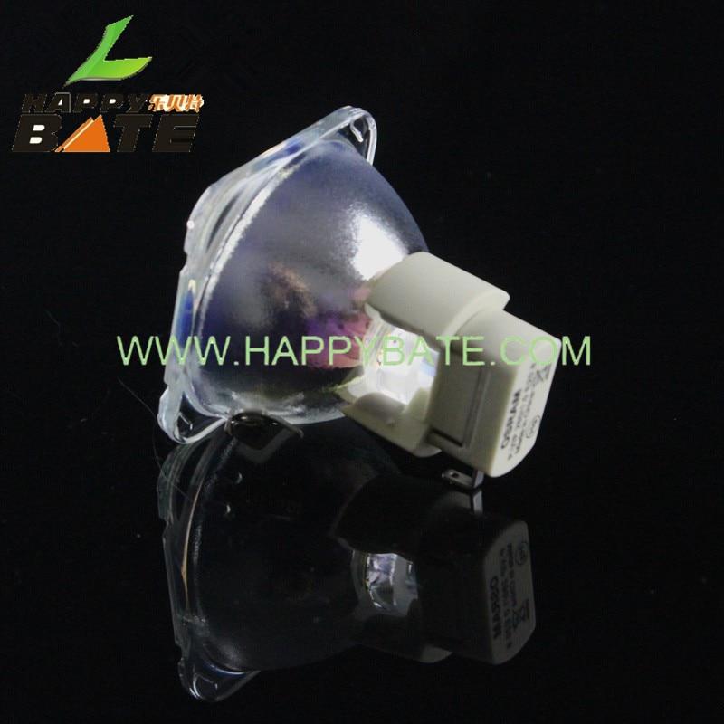 Здесь продается  HAPPYBATE BL-FU280A /DE.5811100173 Original projector lamp bulb for EP774 EX774 EX774N TWR1693 TX774 TXR774  Бытовая электроника