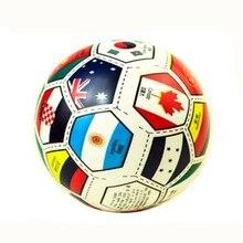 5fce36c13 Actearlier Brand Kid Mini Flag Football Children Outdoor Sport Training  Soccer Ball Wholesale Kid Gift Toy