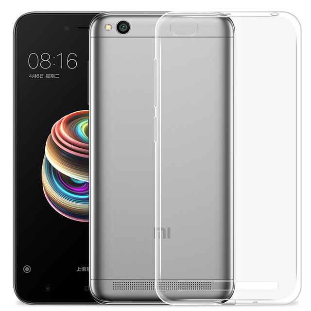 Clear Case Note 5 phone cases 5c64f32b19e0e