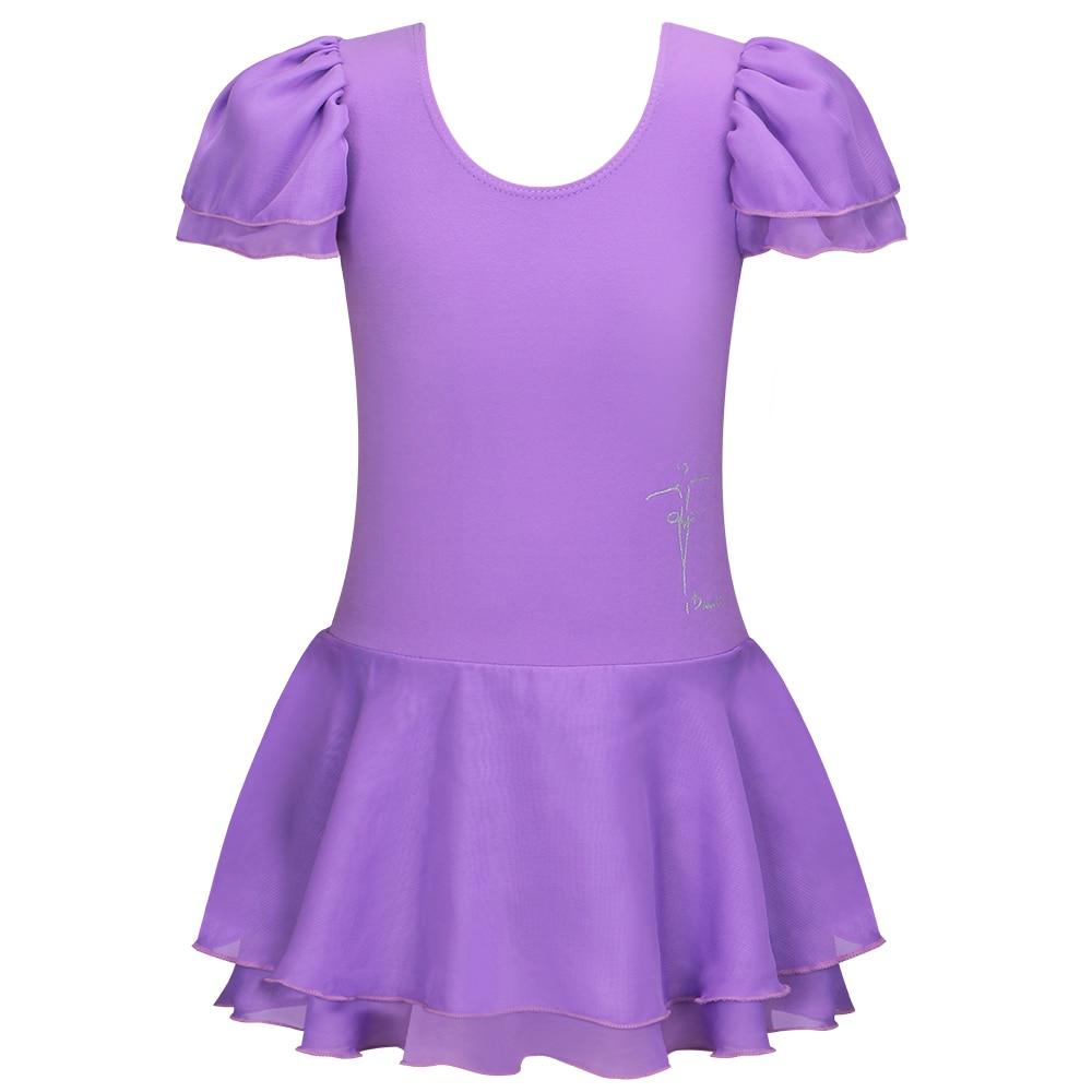 baohulu-2018-kids-font-b-ballet-b-font-leotard-gymnastics-collants-professional-font-b-ballet-b-font-tutus-dress-for-children-gym-dress-for-girls-costume