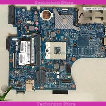 598667-001 For HP laptop mainboard 598669-001 4720S / 4520Slaptop motherboard,100% Tested 60 days warranty
