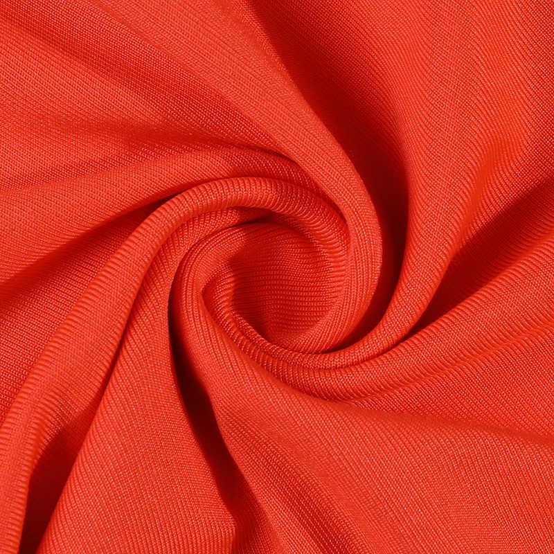 2 قطعة مجموعة النساء النيون عبر ضمادة السراويل الصيف مثير أكمام Bodycon ارتداءها النساء السروال القصير عارية الذراعين shein نحيل ارتداءها