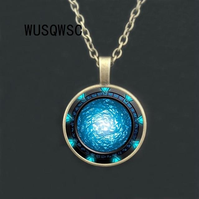 WUSQWSC Glow In The Dark...