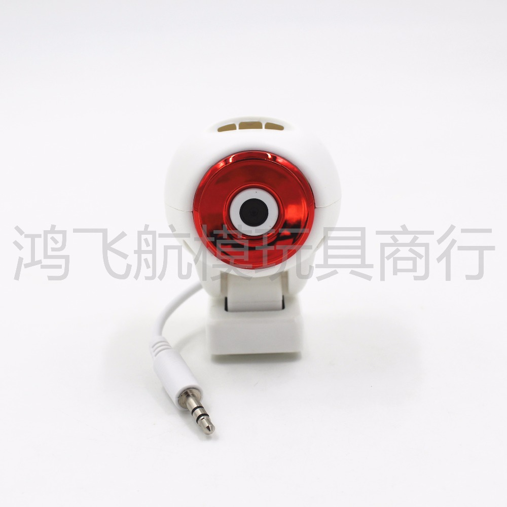 New Listing SYMA X8S Series RC Helicopter Original Wifi Camera Spare Parts For X8SC X8SW FPV Drone Aircraft Spare Parts syma s5 rc helicopter spare parts motor a