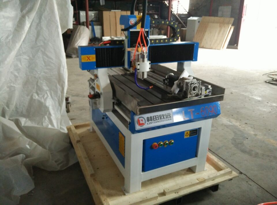 LARGEST SELLER OF USED CNC