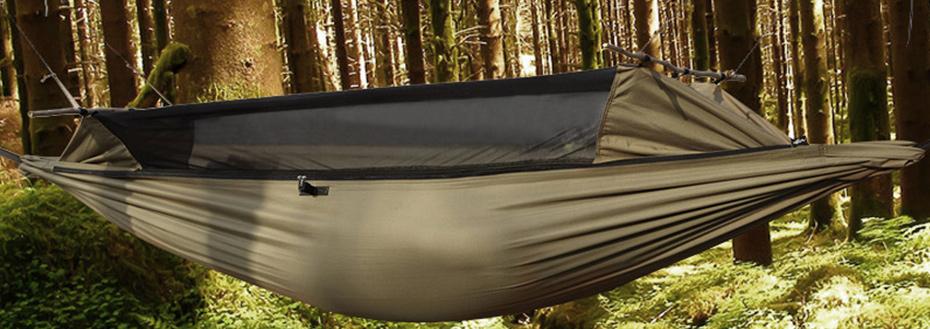 hammock_02