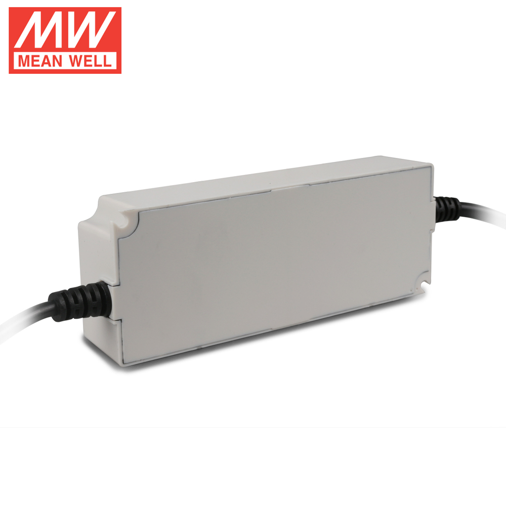 Taiwan meanwell power LPF-90-36 90W 36V2.5A LED IP67 PFC with constant current power supply