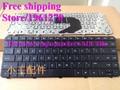 Free shipping for HP HSTNN-Q69C Q68C Q73C Q63C Q72C G4-1000 2000 keyboard