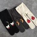 3 Color precioso algodón de las medias del Pantyhose escarabajo Winnie luna nueva impreso Girl a la moda calentadores Stocking