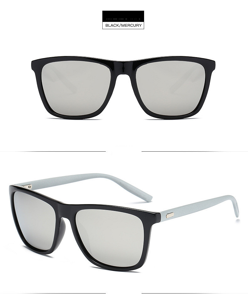 3a100f0cd9a mirrored sunglasses are necessary for us in sunning days especially hot  summer. The reason why heart sunglasses are so popular is that they are not  only ...