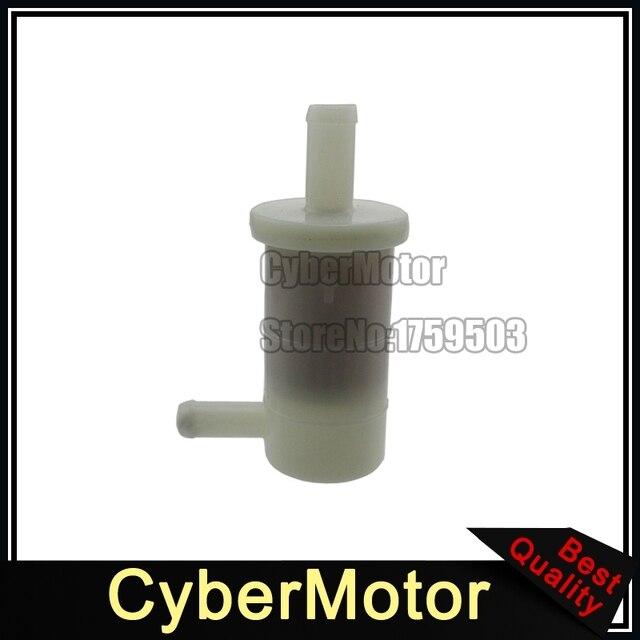 Fuel Filter For Kawasaki 49019 1081 NINJA ZX750 P1 ZX750 P1 ZX750 P6
