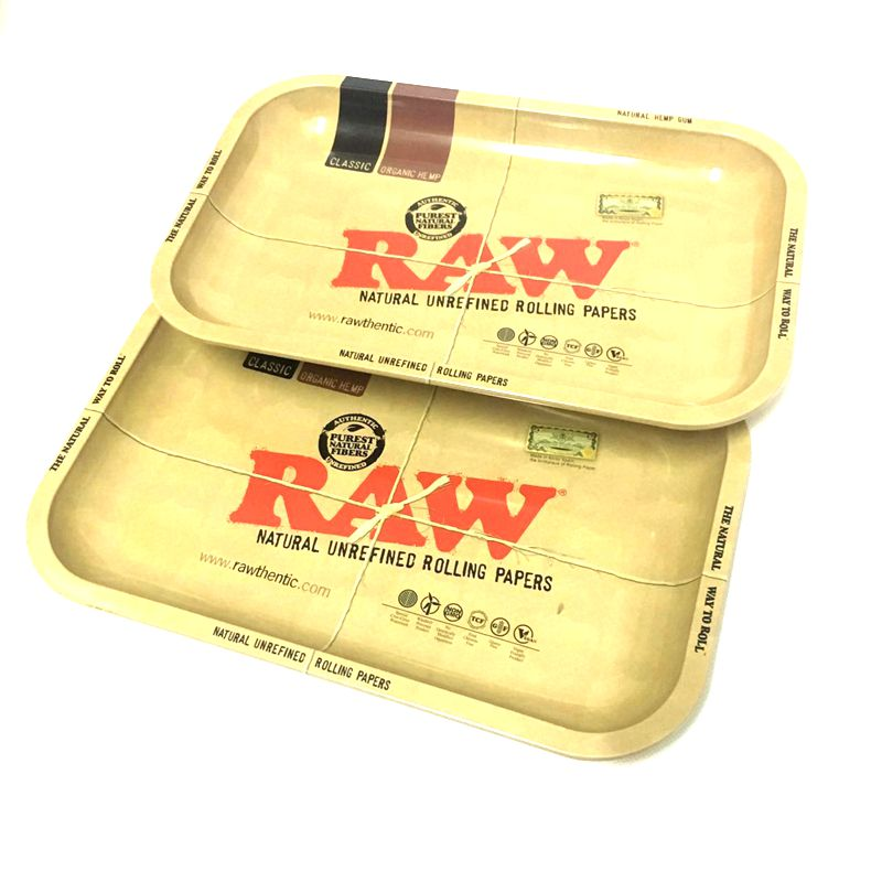 Rolling Tray Tobacco Storage Plate Discs for Smoke