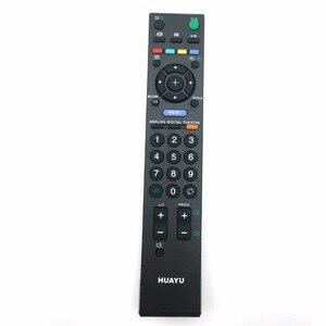 Image 2 - เปลี่ยนรีโมทคอนโทรลสำหรับ Sony RM ED002 RMED002 RMED 002