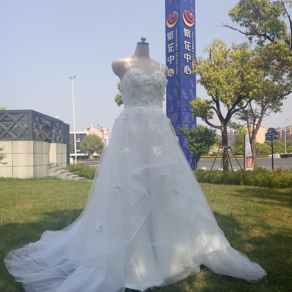 Buy bridal gowns pregnant Online with Free Delivery