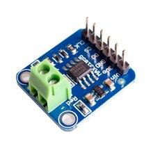 Max31855 k tipo termopar breakout placa módulo de medição de temperatura para arduno preço por atacado