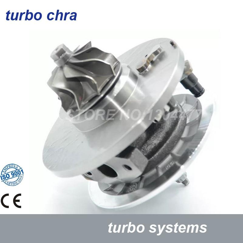 Turbo CHRA GT1749V 7713673-0004 713673-0001 for VW Bora Golf IV Sharan Caddy II Beetle Skoda Octavia I Fabia 1.9TDI 115HP 110HP