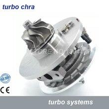 Turbo КЗПЧ картридж GT1749V двигателя: AUY AJM ASV ATD ASV AFN ALH СРЕДНЯЯ AXR BSW BEW038253016HX, 038253016HV 038253010 H 038253016