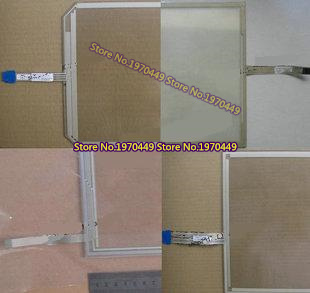 6AV7884-2AD10-6DA0 Touch pad Touch pad