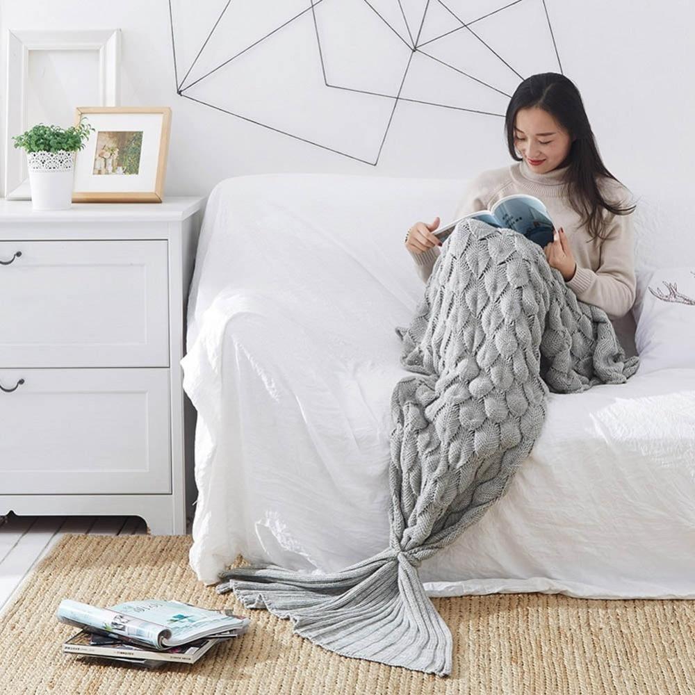 XT7001 2 Grey