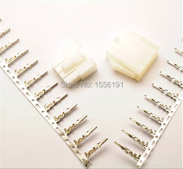 10 sets 5557 5559 8p bar connector automotive wiring rh sites google com 2 Pin Electrical Connectors Automotive Wiring Harnesses automotive wiring harness connectors and terminals