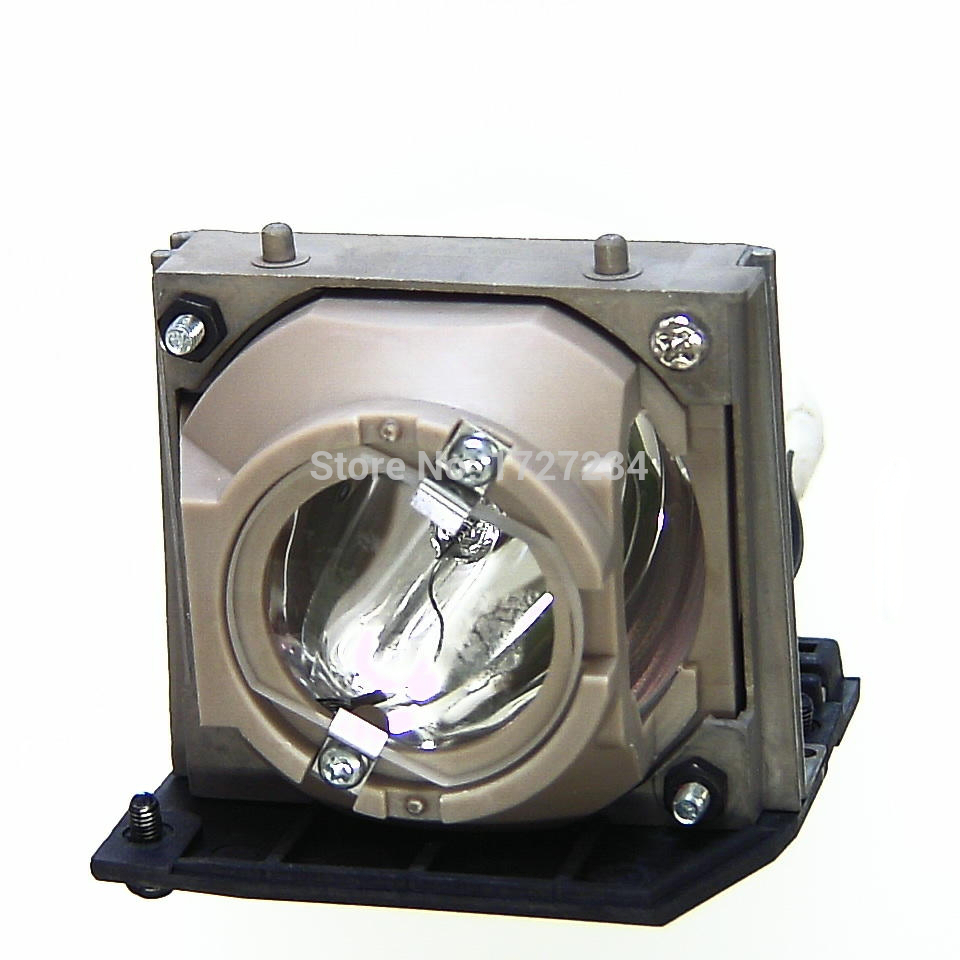 Beylamps Brand Projector lamp 725-10028 / 730-10994 / 7W850 / 310-2328 for 3200MP ProjectorBeylamps Brand Projector lamp 725-10028 / 730-10994 / 7W850 / 310-2328 for 3200MP Projector