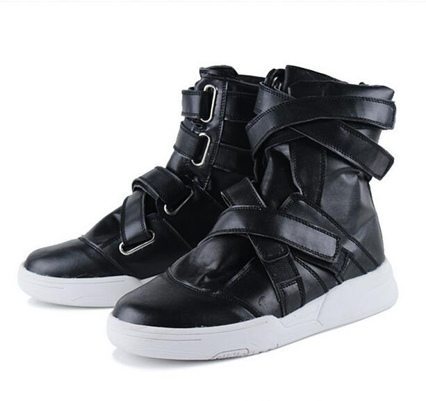 image gallery hip hop dance shoes. Black Bedroom Furniture Sets. Home Design Ideas