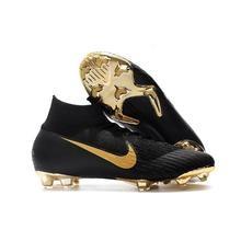 5d51b5644 نايك زئبقي Superfly السادس 360 النخبة FG الرجال أحذية كرة القدم الرجال  أحذية كرة القدم نايك لكرة القدم لل رجل