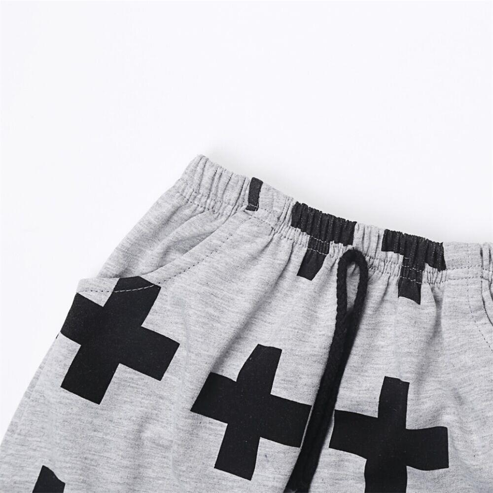 TANGUOANT-Baby-Pants-Fashion-Baby-Boys-Pants-Harem-Pants-For-Girls-Cross-Star-Children-Boy-Toddler-Child-Trousers-Baby-Clothes-3