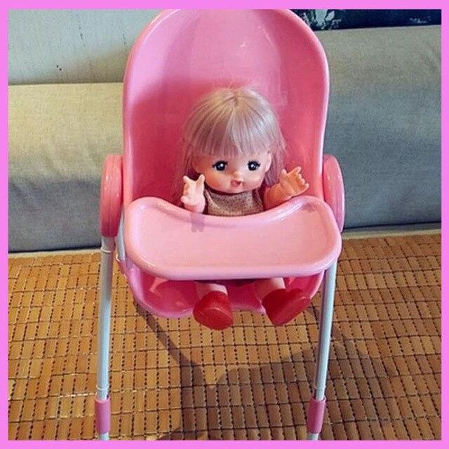 Bebé Juegos de imaginación Simulación Muebles Accesorios Para ...